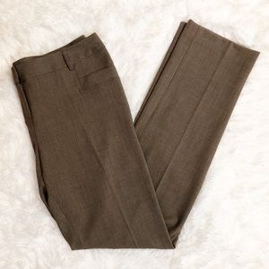 Amanda & Chelsea Dress Pants - Like New